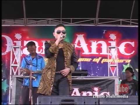 GAWE WIRANG | ANICA NADA | Gebang Udik | Gebang | Cirebon | 19 April 2016