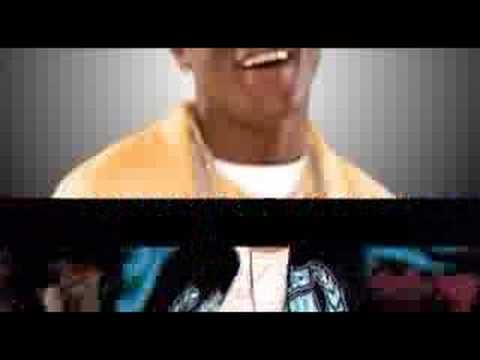 Wipe Me Down (feat. Foxx & Webbie) Music Videos