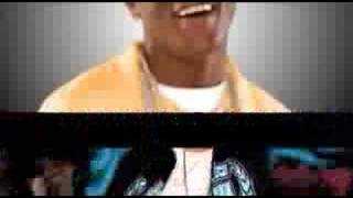 Webbie Video - Wipe Me Down (feat. Foxx & Webbie)