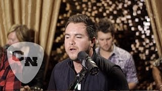 Eli Young Band - Dust | Hear and Now | Country Now