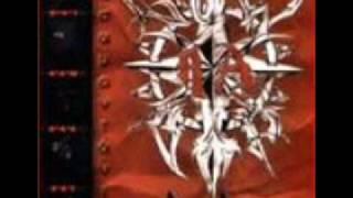 Red Armada- Atyxo gia poihma