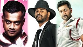 Ravi joins with Miruthan Director for a Genre, New to India | Kollywoodgalatta