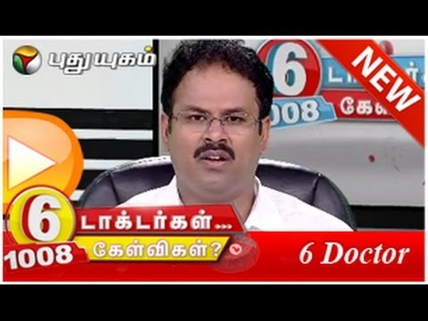 6 Doctorgal 1008 Kelvigal (23/04/2014) Part – 2