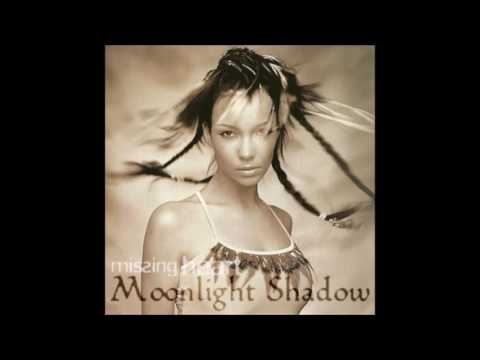 Missing Heart - Moonlight Shadow (New Vocal Version)