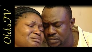 FEYISARA   Latest Yoruba Movie Starring Odunlade Adekola