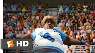 Big Momma's House 2 (2006) - Big Momma Brings It Scene (5/5) | Movieclips