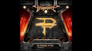 DragonForce - Seasons RE-POWERED WITHIN 2018