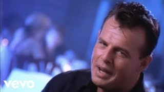 Клип Sammy Kershaw - Third Rate Romance