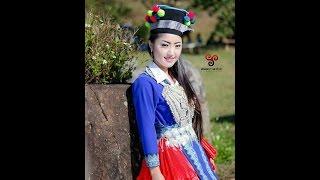 Hmong New Song 2108 - A Vang - Tsis Hlub Los Tsis Ua Cas