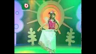 FASHION SHOW 01, ICCHE GHURI FASHION SHOW AT BOISHAKHI TV EID PROGRAM,ICCHE GHURI FASHION SHOW