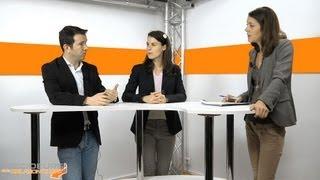 M. Hardy-Guenaire -- RATP & S. Galienni -- Balistikart : Quelle communication en cas de crise?