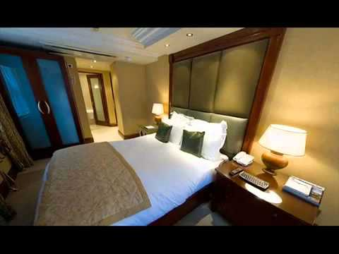 Cheap London Hotels   The Kensington Hotel   YouTubeSaT xlb