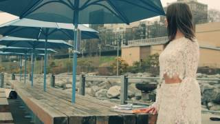 Gracia Fashion film _2017