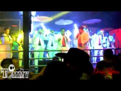 Banda Feroz En Vivo1er ParteBy Tommy Ramos