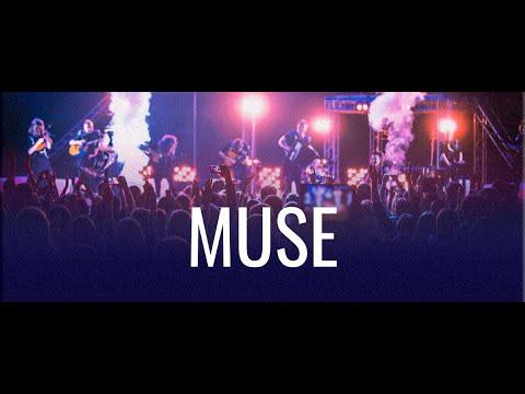 Шоу-оркестр «Русский Стиль» — Muse, Hysteria
