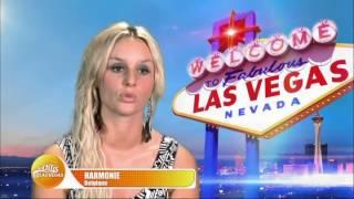 Les Ch'tis à Las Vegas - Épisode 22