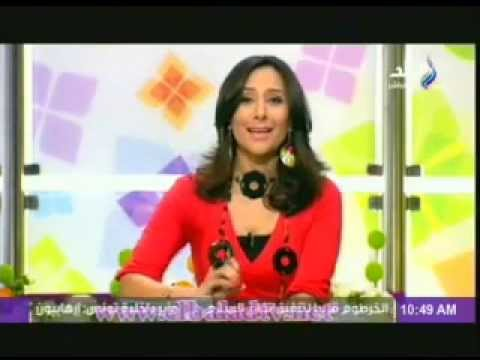 Sada Elbald. TV - Subject: Online GPS Tracking System In Egypt By GIS Software Elshayal Smart GIS