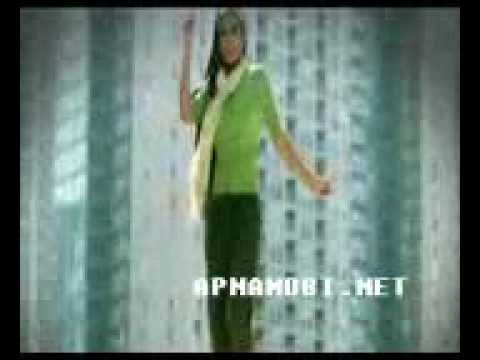 Do Nain - Miss Pooja - Romantic Jatt-(apnamobi.net).3gp video