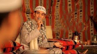 ألف صلى الله | حامد الحبشي | Hamed Alhabshi