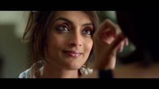 Conditions Apply II Lukochuri II Silajit II New Bengali Romantic Movie