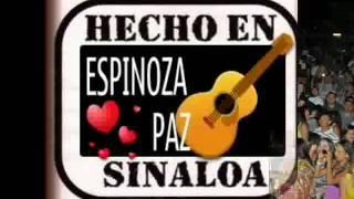 Vídeo 69 de El Chapo De Sinaloa