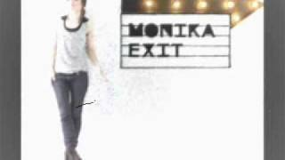 Monika- Our love or How we lost it
