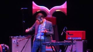Watch Andrew Bird The Happy Birthday Song video