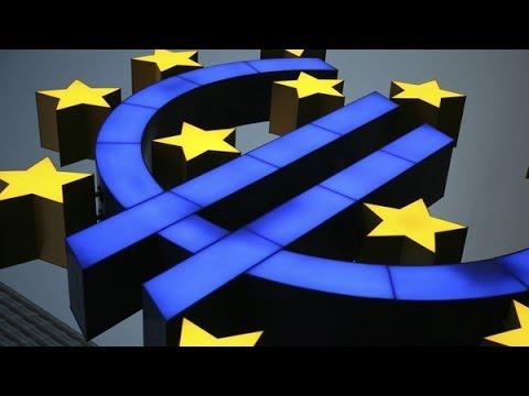 Hardy: The ECB's new dovish tone