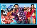 download lagu Suride Suride Song - Brindavanam Movie Songs - NTR Jr - Kajal Aggarwal - Samantha gratis