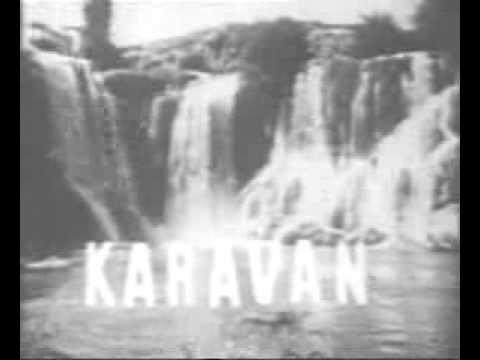 Karavan - Bosanski Petrovac