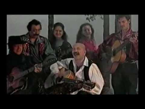 Александр Розенбаум - Если Было бы Можно