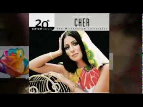 Cher - Don
