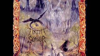 Watch Cirith Gorgor Ephel Duath video
