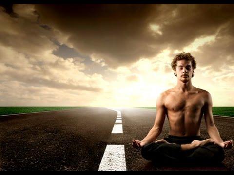 Psychologie: Macht Meditation Intelligent Und Glücklich?