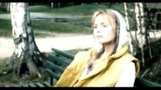 Девушкин сон - Камни капли