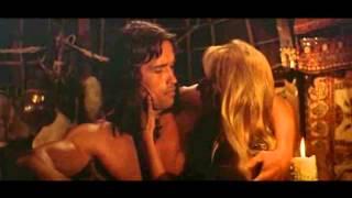 Best Scenes of Conan the Barbarian - Part 2-1