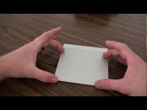 Apple Magic Trackpad Review & Setup