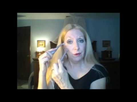 FaceMaster Facial Toning System Review and Demo