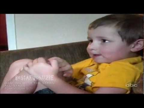 ☺ AFV Part 203 (BRAND NEW!)  America's Funniest Home Videos (Funny Clips Fail Montage Compilation)