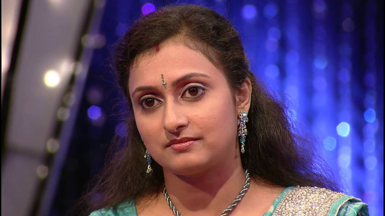Veruthe Alla Bharya Season 2 I Episode 19 - Part 3 I Mazhavil Manorama
