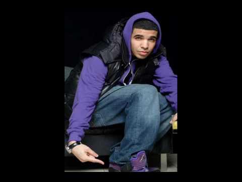 Drake - Over (im Doin Me) Instrumental With Hook W  Lyrics video