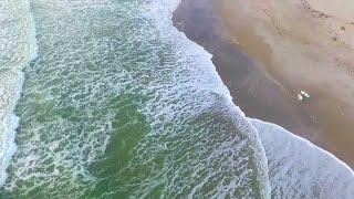 [Chill] Michael Jones - Space Coast, FL