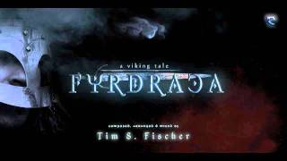Prayer For The Dead (Fyrdraca: A Viking Tale Soundtrack)