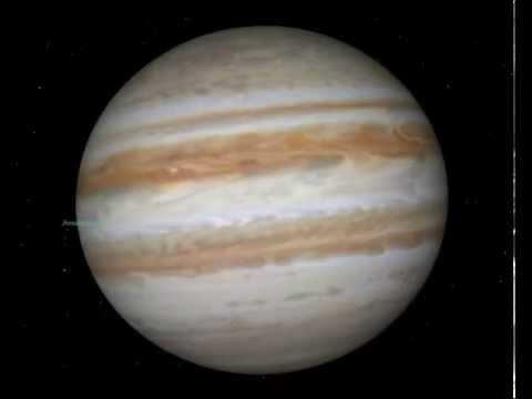 Varios - El Sistema Solar