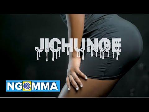 Peace One Ft Nacha & Kondela_Jichunge (Official Music Video)