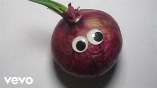 Caspar Babypants - Googly Eyes