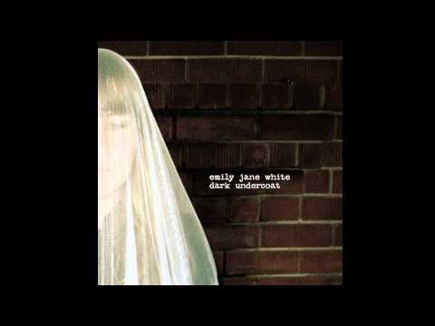 Emily Jane White - Bessie Smith