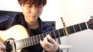 The wind calls you -君を呼ぶ風 Takeshi Sakasegawa