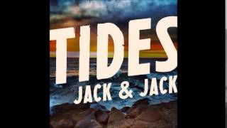 Download Lagu Jack & Jack Tides (Audio) Gratis STAFABAND
