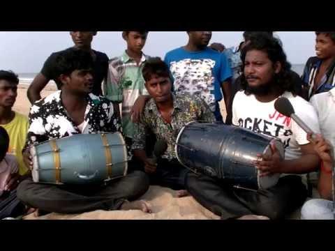Super Hit Chennai Gana Song  நண்பனே பிகர் நம்பி போகதே video